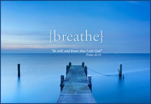 breathe_be-still